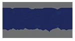 Hyde Law Firm Logo